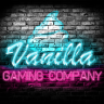 Review by Vanilla G.