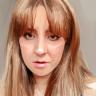 Review by Leoni Lane