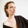 Review by Tatiana Shishkova