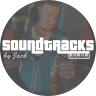 Review by Soundtracks by Jack