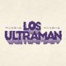 Review by Los U.