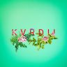Review by Kvrdii