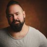 Review by Brandon J. Bagby