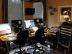 Blockhouse-controlroom-1