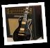 Les-paul-custom-and-amp