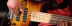Bass_cover_photo