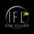 Ifl3s_logo