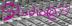 Screen_shot_2013-11-25_at_6.01.57__._.