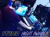 Studio_night_runner_mastering_promo01