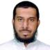 Ahmed_batis