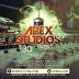Apex_studios_ig_pic_2