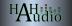 Hah_audio_10