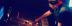 Screen_shot_2014-12-03_at_3.16.12_pm