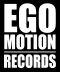 Egomotion_records_logo_hq