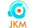 Jkmusic_logo