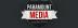 Pmp_logo_2560_x_1440_smaller