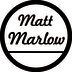 Matt_marlow_1