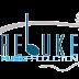 Rebuke_logo