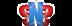 Sns_logo