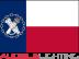 Audlight_flag_logo_v1.1