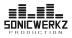 Logo103white