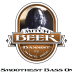 Mitch_beer_logo_tag