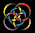 Celtic_knot_black_background