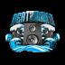 Beatzunami_logo_1000x1000