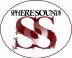 Ss_ab_logo
