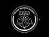 Mobb_productions_logo