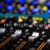 Soundcloud_1000x1000px