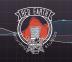 Res_square_ff_logo