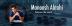 Manoosh_soundbetter_banner