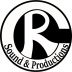 Cool_runnings_logo_1