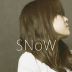 Snow_cd_cover_1600
