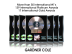 Gardner_cole_music_producer_song_writer