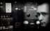 Screen_shot_2013-11-20_at_7.29.56_pm