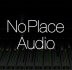 No_place_audio__vertical_4.1_