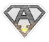 Drassenator_official_logo