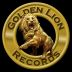 Golden_lion_records_logo_roundel_proof3-20160310-174345756