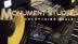Monument-studios-w-backphoto