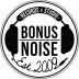 Bonus_noise