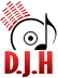 Official_djh_logo_3__full_glow_