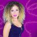 Adriana_fuxia