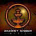 Ancient_source__liviano