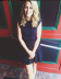 Sophia_dean_1