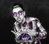 Tlay_swag_crop