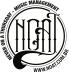 Logo_com_site