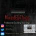 Mixing_insta