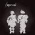 Empersand-album-newnoborder